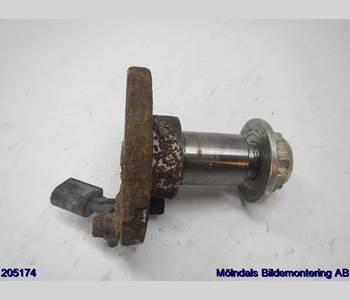 MD-L205174
