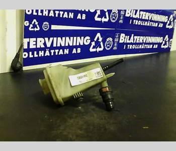 BT-L278807