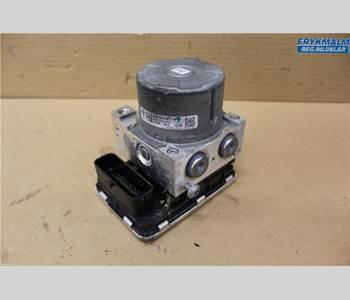 FM-L488971
