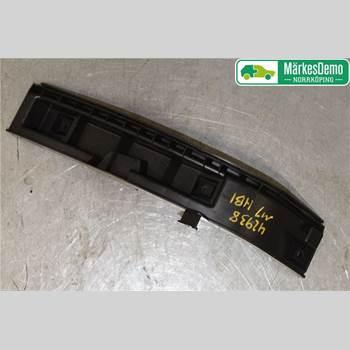 VOLVO S80 07-13 2,4d MOMENTUM 163hk 2008 30655125