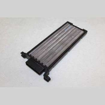 Värme Cellpaket/Elektriskt CITROEN C4 I   05-10 CITROEN C4 1,6HDI AUT 5D CC 2008 6445XC