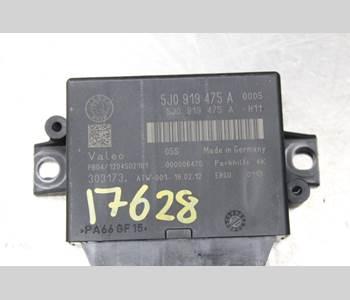 VI-L554859