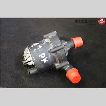 Vattenpump NISSAN LEAF 11-17 Nissan Leaf 11-17 2014 215813NF0A