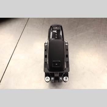 Växelspak PEUGEOT 3008 17->> 1.6Hdi Diesel Crossover 120HK 2018 98270885DX