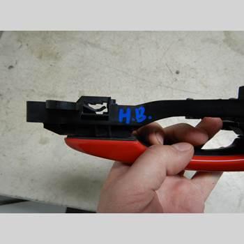 VOLVO V60 14-18 VOLVO F + V60 V60 2014 31276166