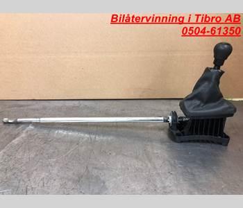 TI-L200106