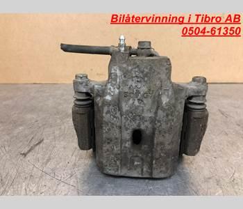 TI-L200145
