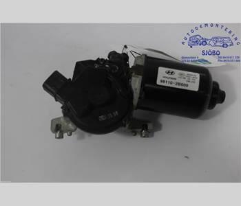 TT-L418329