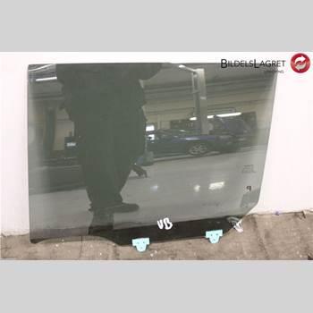 Dörruta Vänster Bak Nissan Leaf 11-17 2014 823003NL2A