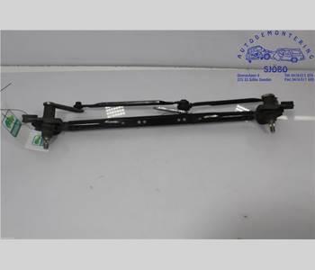 TT-L418330