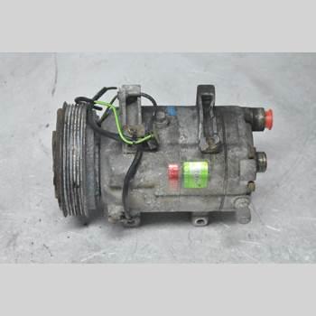 AUDI A6/S6     95-97 A6 1995 4A0260805AD