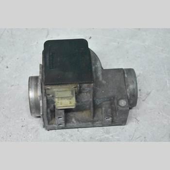 AUDI A6/S6     95-97 A6 1995 4A0133471