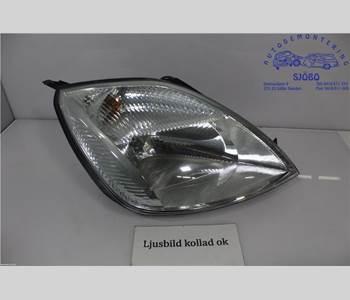 TT-L418667