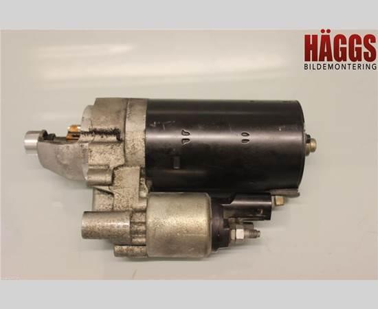 HI-L461098