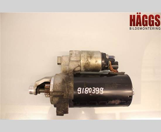 HI-L485958