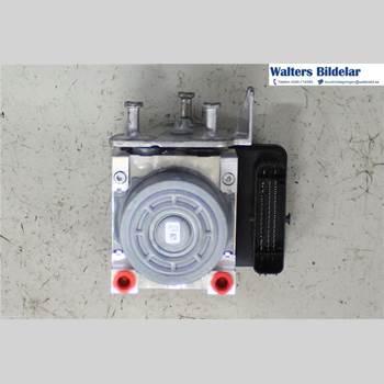 MB C-KLASS (W205) 14- C200 2016 A2534312900