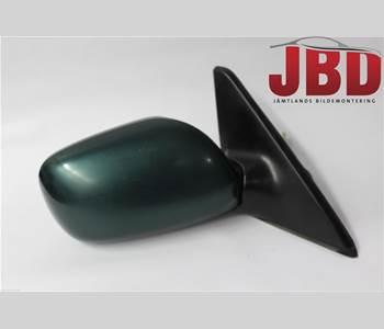JA-L428821