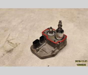 N-L1566920