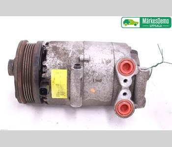 B-L1060363