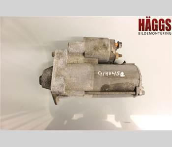 HI-L407361