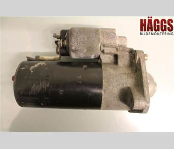HI-L392135