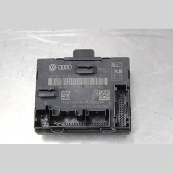 AUDI A6/S6 12-18 3.0TDi Quattro Kombi 245hk 2012 4H0907064BN