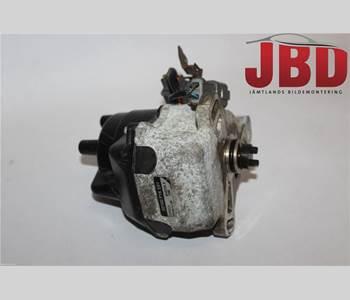 JA-L429002