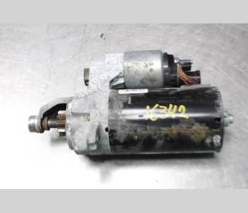 VI-L555417