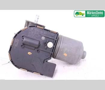 B-L1060492