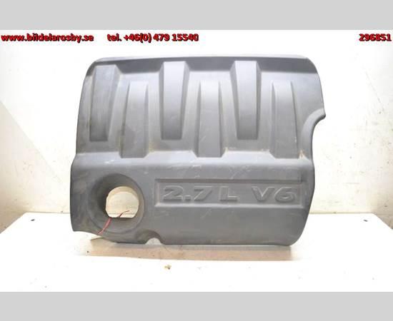 US-L296851