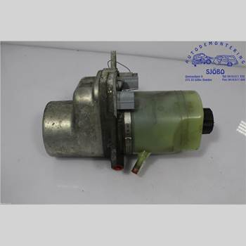 Styrservo Pump Elektrisk FORD C-MAX I  07-10 2.0 FORD DM2    C-MAX 2009 1743471