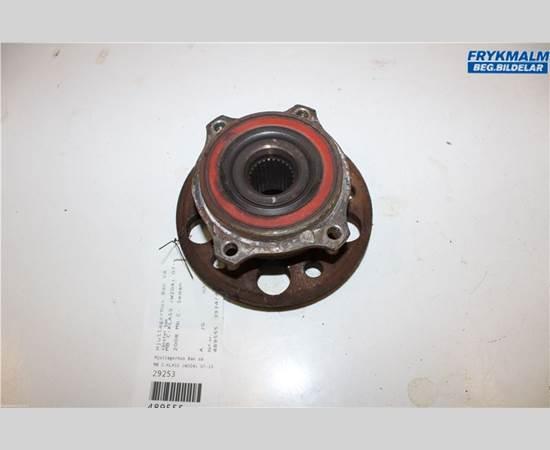 FM-L489555
