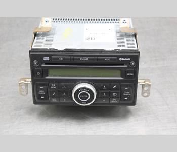 VI-L555950