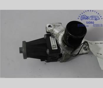 TT-L416672