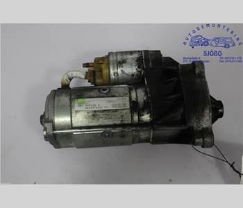 TT-L395548