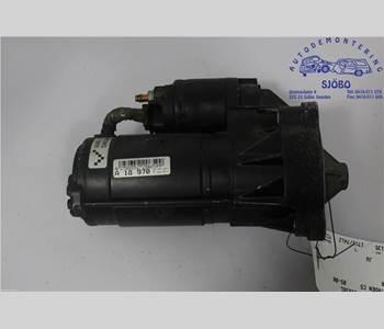TT-L419135