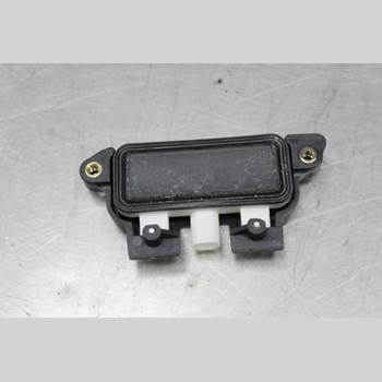 Hydraulik kolv TESLA MODEL S 13- 85 RWD 2014