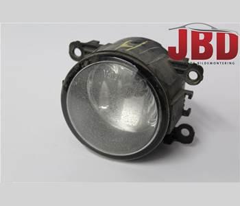 JA-L429712
