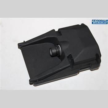 Parkeringshjälp Kamera 1.5 DCI K9K 2018 284G3HV01B
