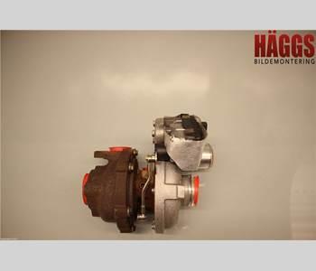 HI-L496207