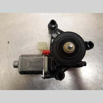 Fönsterhissmotor VW CRAFTER II / E-CRAFTER 17- 2,0 TDI 2018 8W0959801