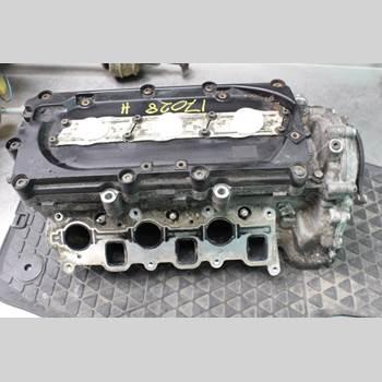 AUDI A6/S6     05-11 3.0TDi Diesel Quattro 224HK 2006 059103265HX