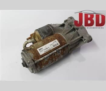 JA-L429849