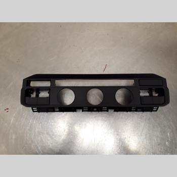 INSTRUMENTSARG VW CRAFTER II / E-CRAFTER 17- 2,0 TDI 2018 7C0857212