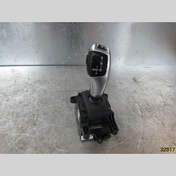 BMW 5 F10/F11/F18 09-17 BMW 5L 520D Limusin 2014 61 31 9 296 904