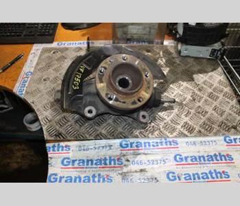 GF-L322565