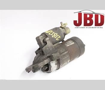 JA-L429920