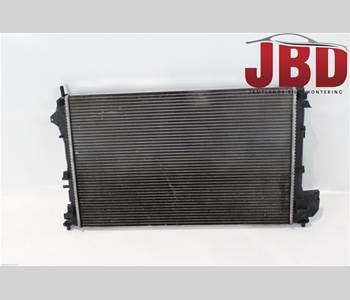 JA-L429967
