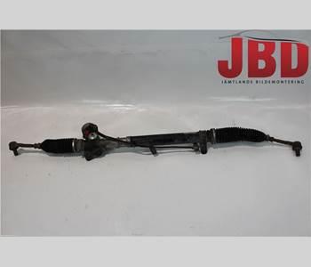 JA-L429979
