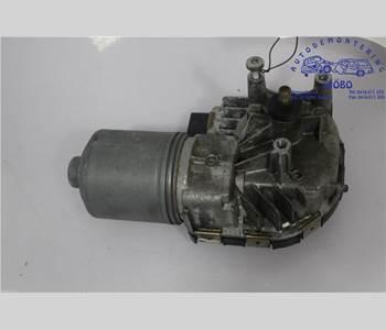 TT-L419438
